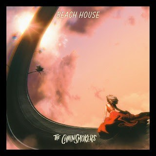 The-Chainsmokers-Beach-House-.jpg