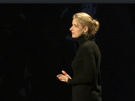 伊丽莎白·吉尔伯特谈呵护创造力及减轻创作压力.png