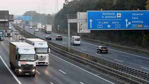 德国拟对高速限速.jpg
