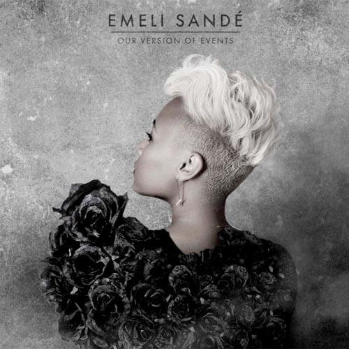 Emeli-Sande-Next-To-Me.jpg
