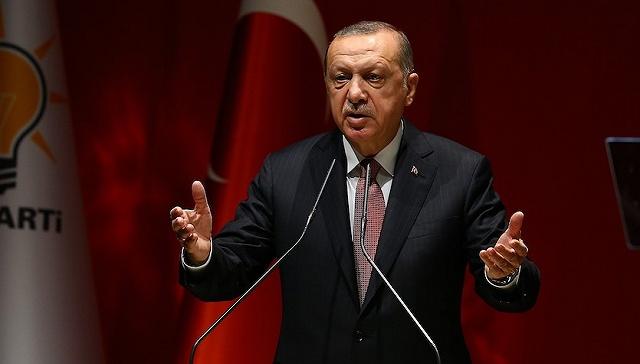 土耳其再发大范围逮捕令.jpg