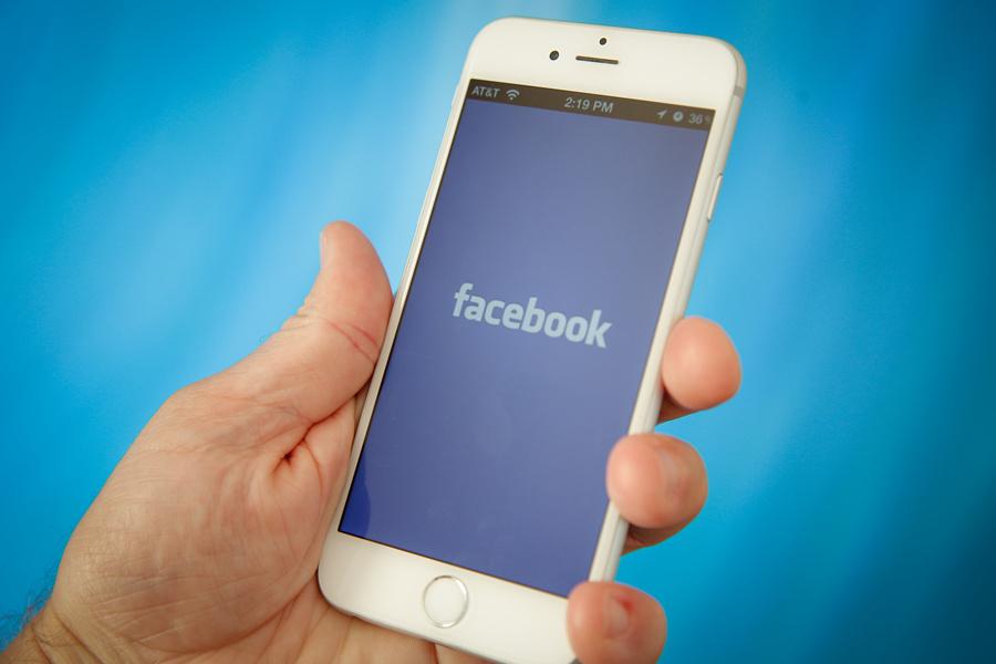 谷歌、脸书被要求公开广告投标机制.jpg