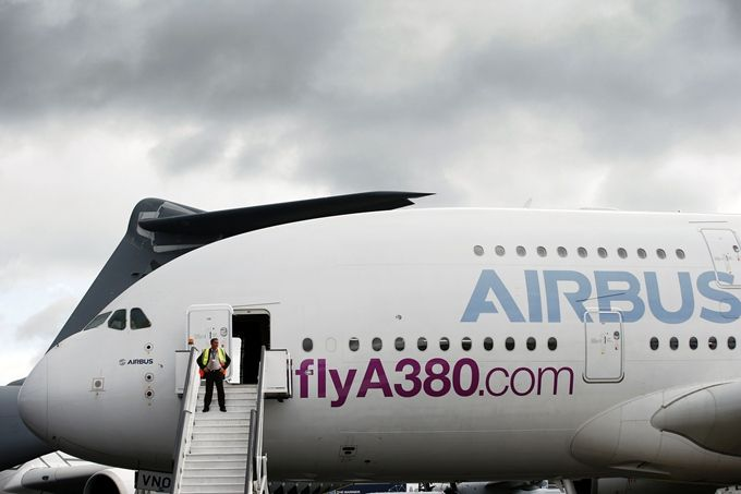 空客公司停产全球最大客机A380.jpg