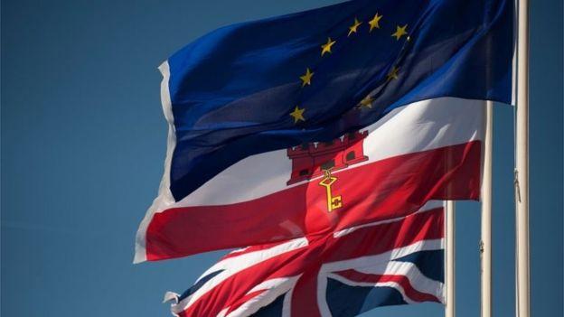 欧盟称直布罗陀为英属殖民地.jpg