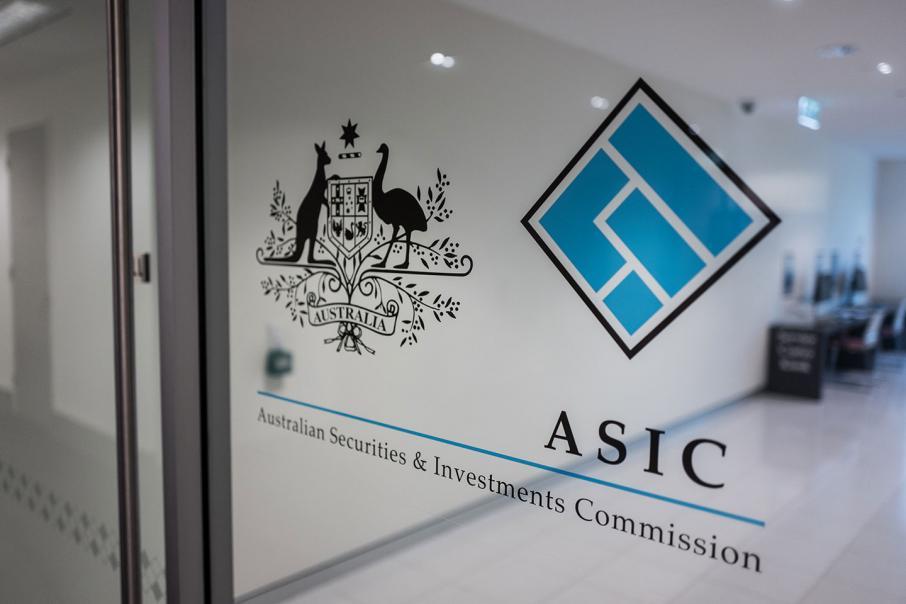 澳大利亚银行:利与损 (2).jpg