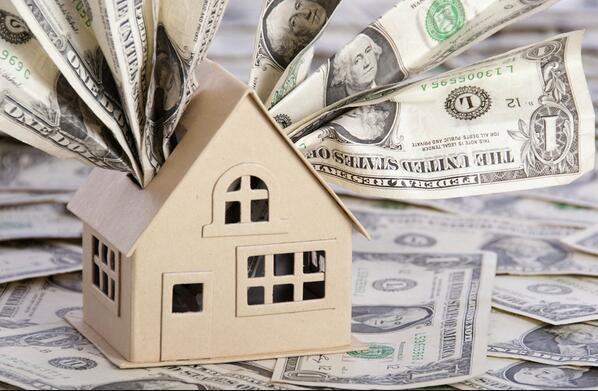 美国富人选择租房而不买房.jpg