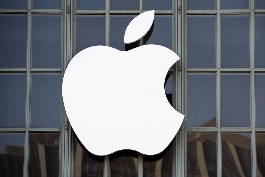 苹果手机能为其他手机充电?新一波剧透来了.jpg