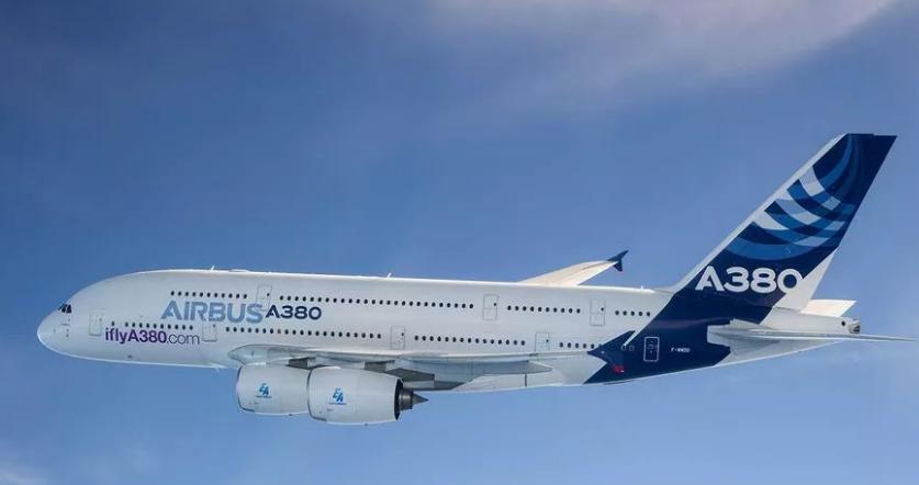 空客停产空客A380.png