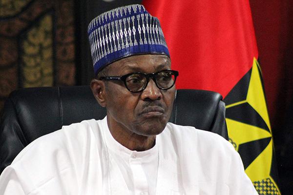 尼日利亚总统穆罕默杜·布哈里.jpg