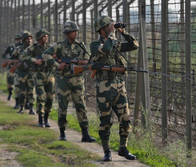 印度战机空袭巴基斯坦.png