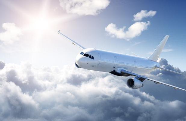 国际航班需掌握交战区信息.png