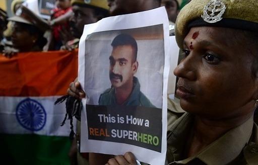 巴基斯坦释放被俘印度飞行员.jpg