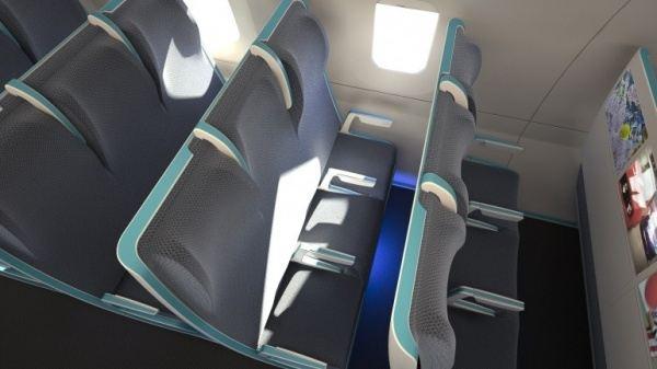 航班座椅.jpg