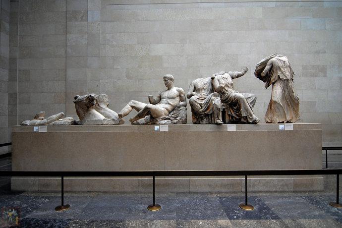 英博物馆将归还埃塞俄比亚皇帝头发.jpg