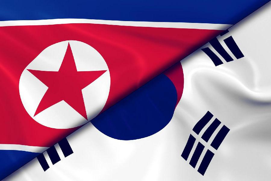 向朝鲜汇款的秘密渠道 (1).jpg