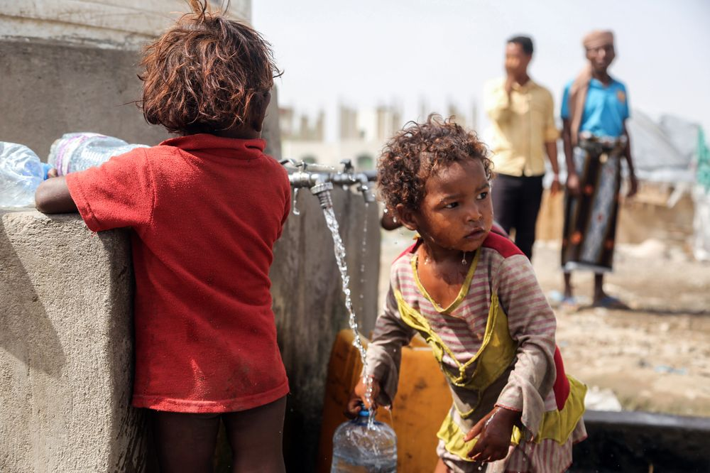 联合国呼吁为也门提供援助.jpg