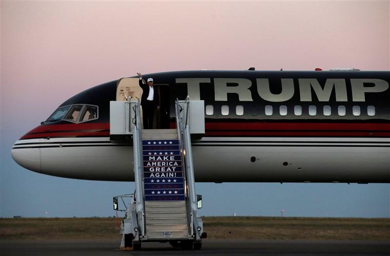 Plane stupid.jpg