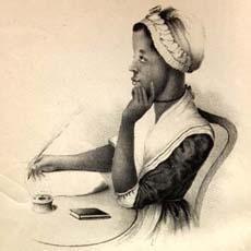 早期的非裔美国诗人—菲利斯·惠特利.jpg