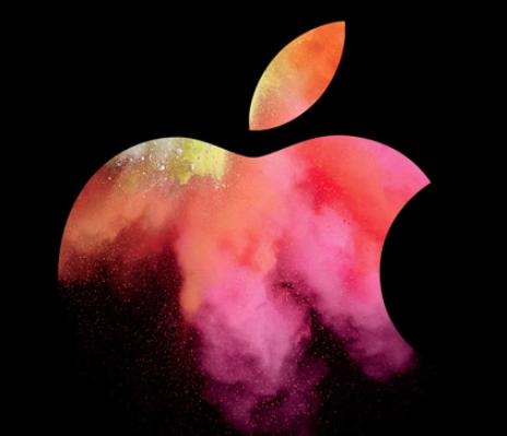 苹果公司现在的处境