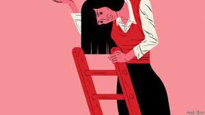 巴托比专栏:女性的一小步(1).jpg