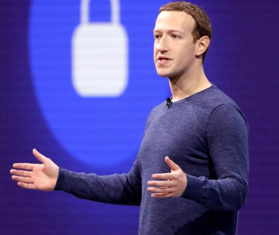 Facebook想模仿微信,它做得到吗?.jpg