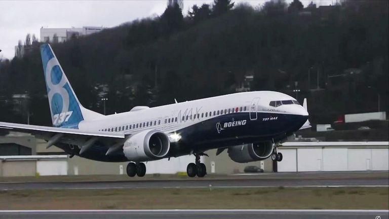 波音737Max全球停飞.jpg