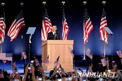 别搞错成为奥巴马总统最喜爱的口头禅 918 kiss malaysia 第1张