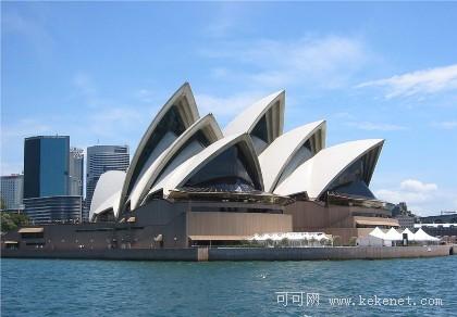 中国成为澳大利亚最大的移民来源国 918kiss hack 第1张