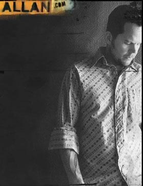 """2004年,妻子突然自杀给Allen带来了巨大打击。为求在音乐中藉慰伤痛,Garry Allen发行第六张专辑《Tough all over》,其中,有四首曲子是Allen为亡妻而作。该专辑可以说是Garry Allen最个人化情感的完全体现,专辑中的首支单曲""""Best I ever had""""虽为翻唱曲目,却经Allan沙哑嗓音的过滤,成为""""情深意浓""""的动人佳作。"""