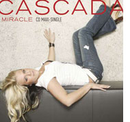 Everytime We Touch触摸 Cascada