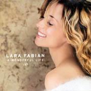 Broken vow 破碎的誓言 Lara Fabian