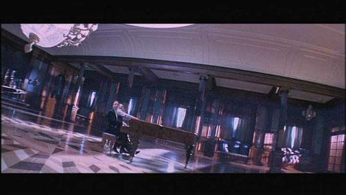 海上钢琴师电影图片