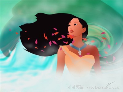 佳片在线:迪斯尼动画奇缘-《风中经典》_欧美电影推荐99热学习免费电影图片